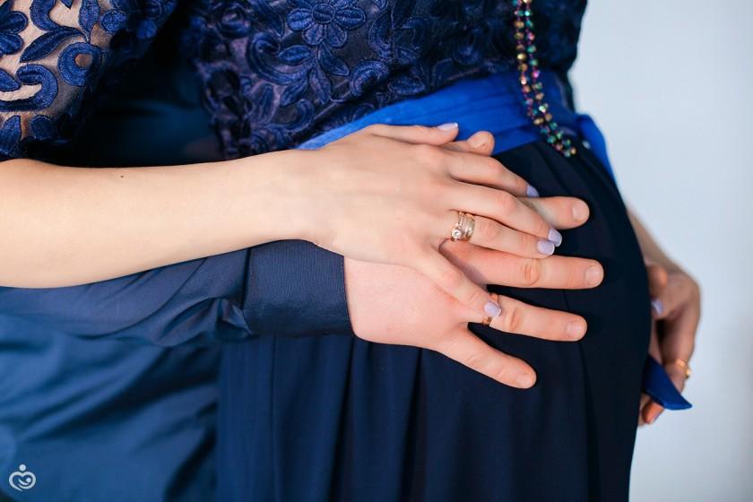 39 40 недель беременности предвестники родов