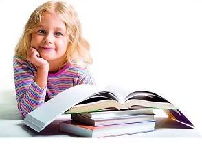 Как проверить готовностьребёнка к школе: Тесты