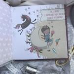Альбом для 👸 принцессы