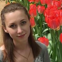 Леся Шакирова