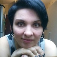 Юлия Шабалкина