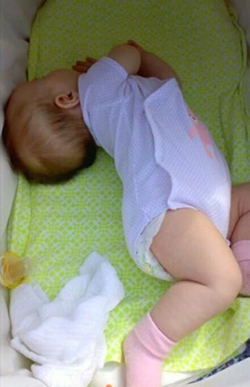 как определить тонус у ребенка в 2 месяца Favorites Add