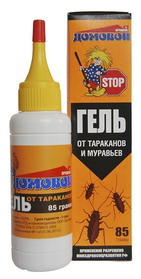 травля муравьев в подольске ВЫБРАТЬ ЦВЕТЫ Как