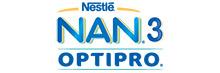 Nestle (NAN)