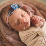 Процесс организации newborn-съемки от А до Я