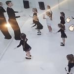 Мои танцоры!)))