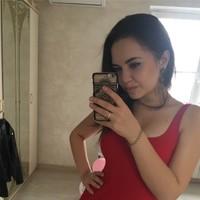 Nastya Kasymova