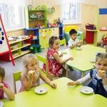 Ребенок не ест в садике: что делать?