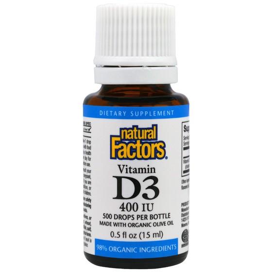 Витамин с iherb какой лучше