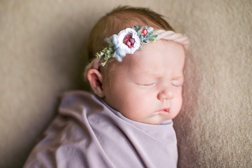 НЕФТЕЮГАНСК Ищу для бесплатной съёмки малышей