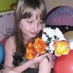День рождение старшей дочки))))