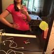 Узи на 27 неделе беременности