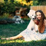 Дарья и Лия)