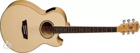 Кто владеет гитарой? Очень нужна помощь!😃