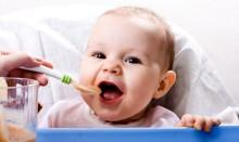 Как правильно вводить желток в прикорм ребенку