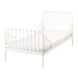 Выбор кровати для девочки..