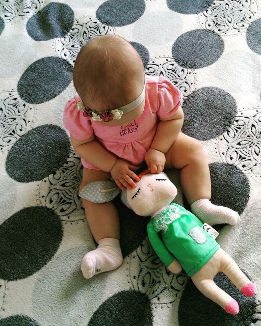 8 месяцев ребенку открытки фото